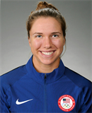 Amanda Elmore