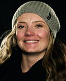Jessika Jenson