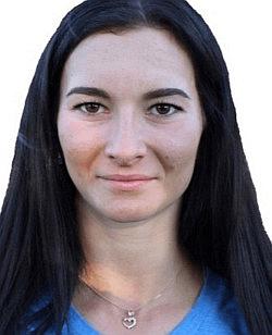 Natalia Nepryaeva
