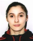 Patimat Abakarova
