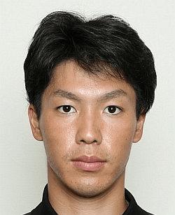 Daichi Hara
