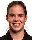 Alina Muller
