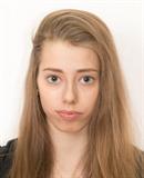 Vera Biriukova