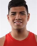 Carlos Balderas