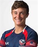 Jessica Javelet