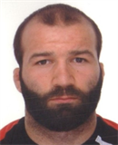 Selim Yasar