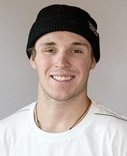 Chris Corning