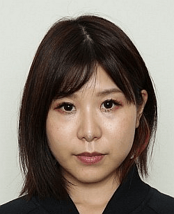 Yurika Yoshida