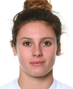 Abbie Brown