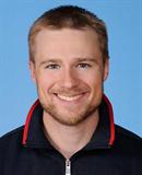 Matt Emmons