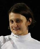 Katarzyna Trzopek
