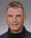 Glenn Eller