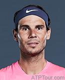 Rafael Nadal