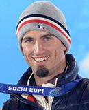 Pierre Vaultier