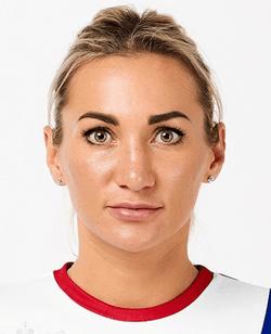 Polina Kuznetsova