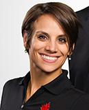 Meagan Duhamel