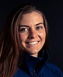 Heather Bergsma