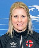 Kristin Skaslien