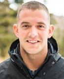 Justin Olsen