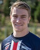 Connor Fields