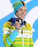 Fabian Riessle