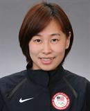 Jiaqi Zheng