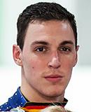 Bruno Massot