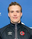 Magnus Nedregotten
