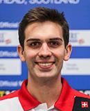 Peter De Cruz