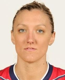 Jordan Larson-Burbach
