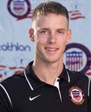 Nathan Schrimsher