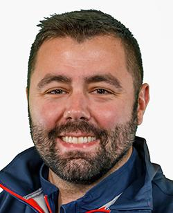 John Landsteiner