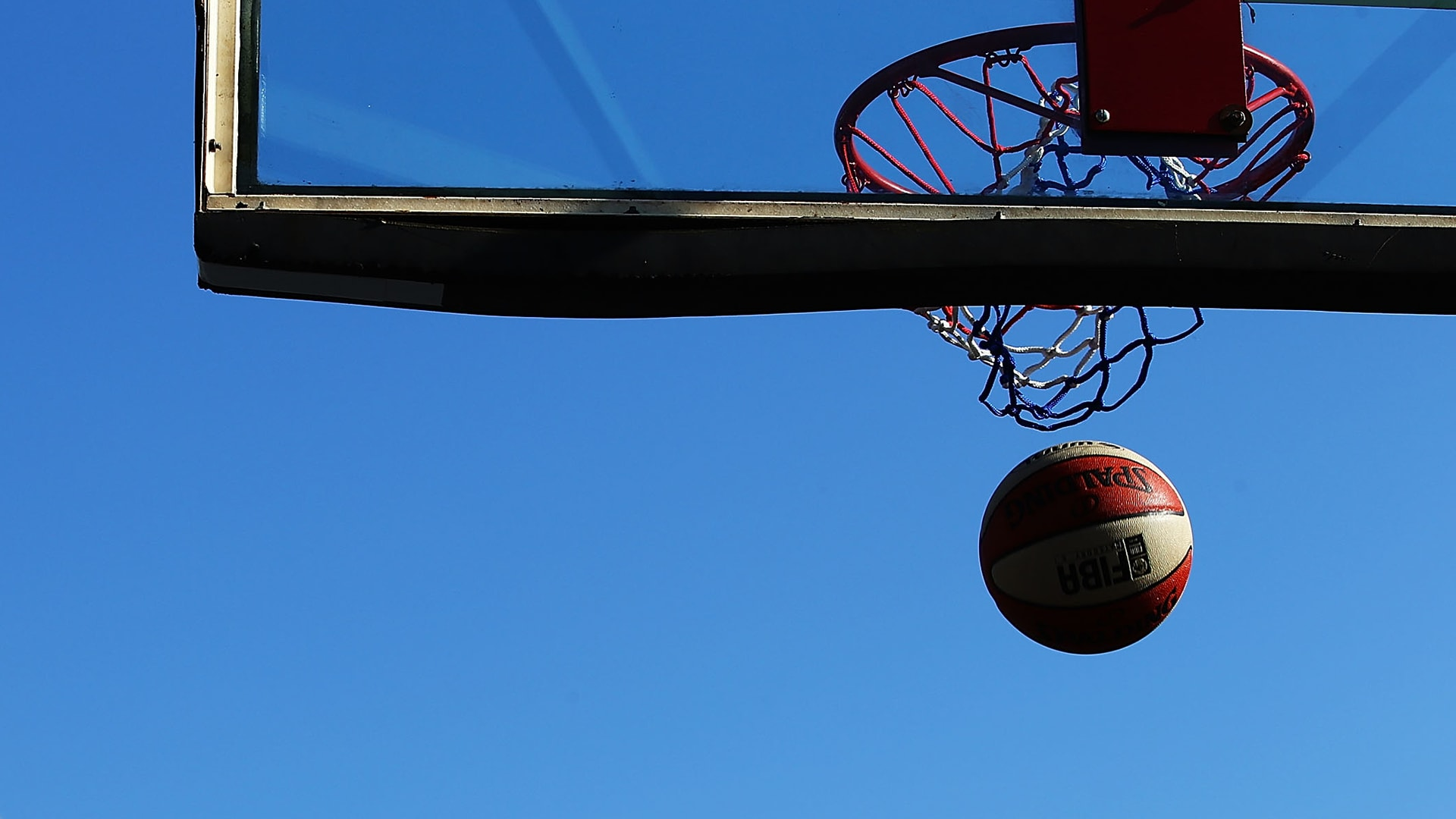 Australia vs usa women basketball game highlights 7 16 2021. Group A Women's Basketball 3x3 Olympic Results and Live ...