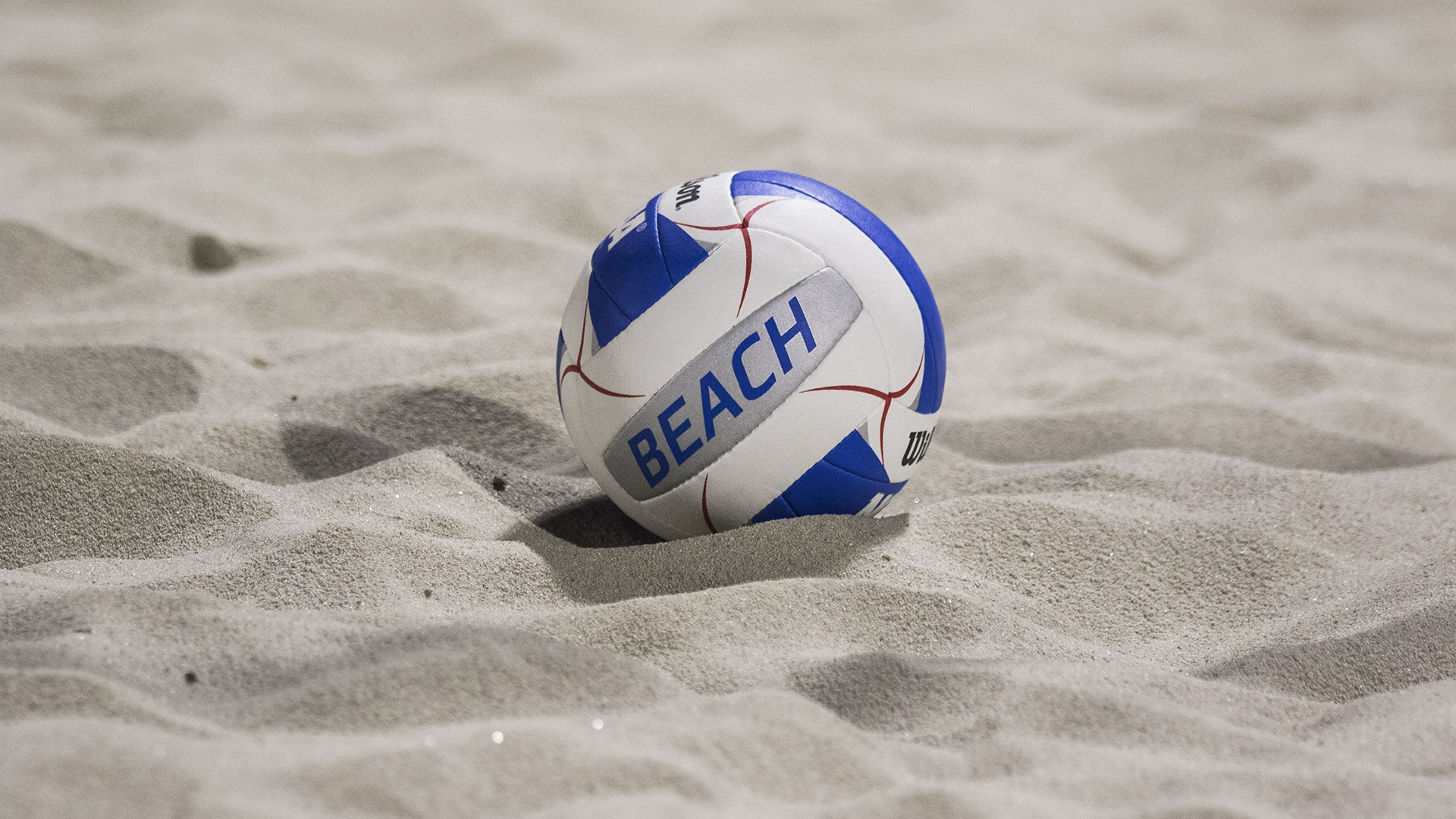 Image for How to watch beach volleyball at the Tokyo Olympics