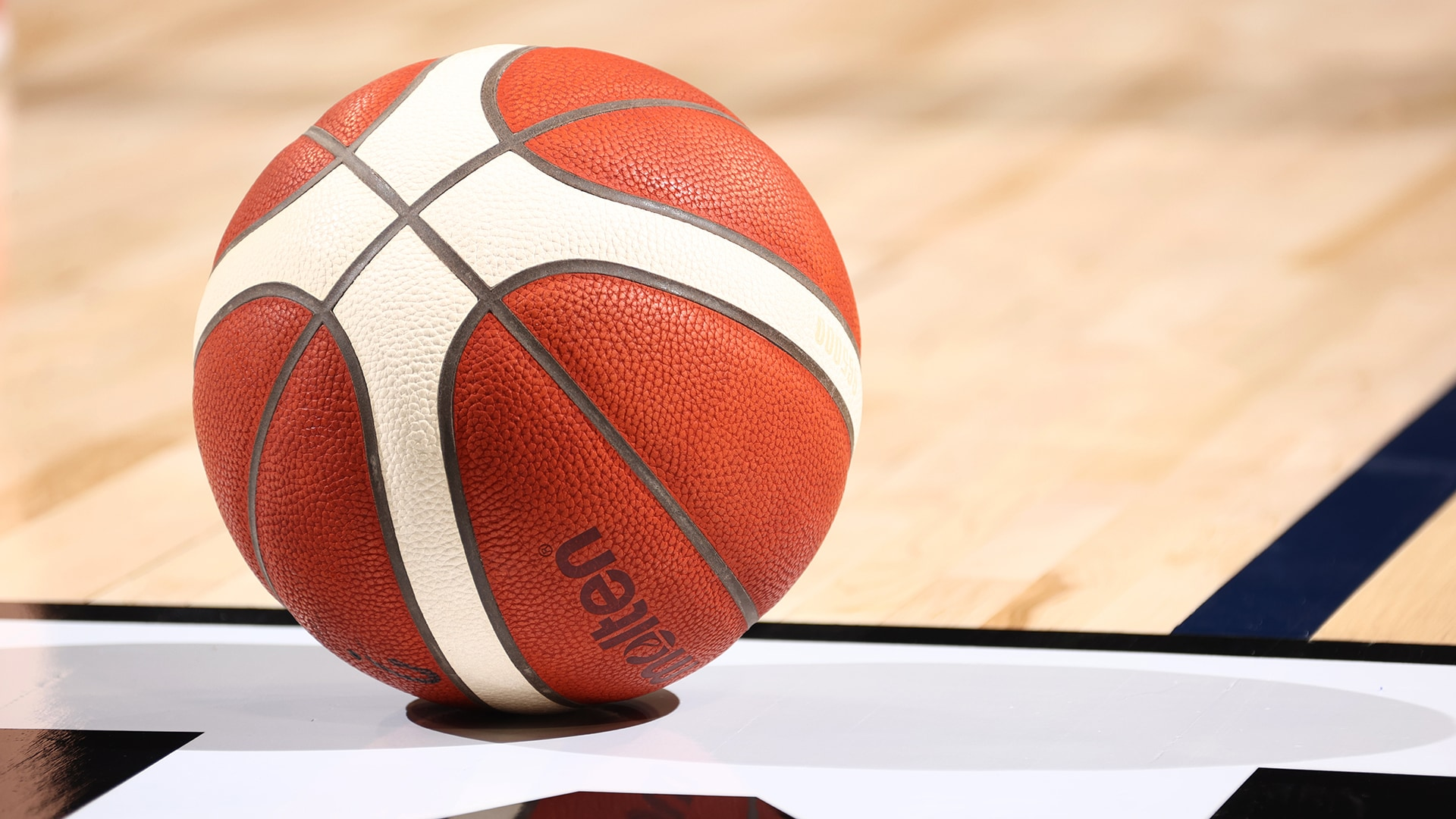 Image for How to watch basketball at the Tokyo Olympics