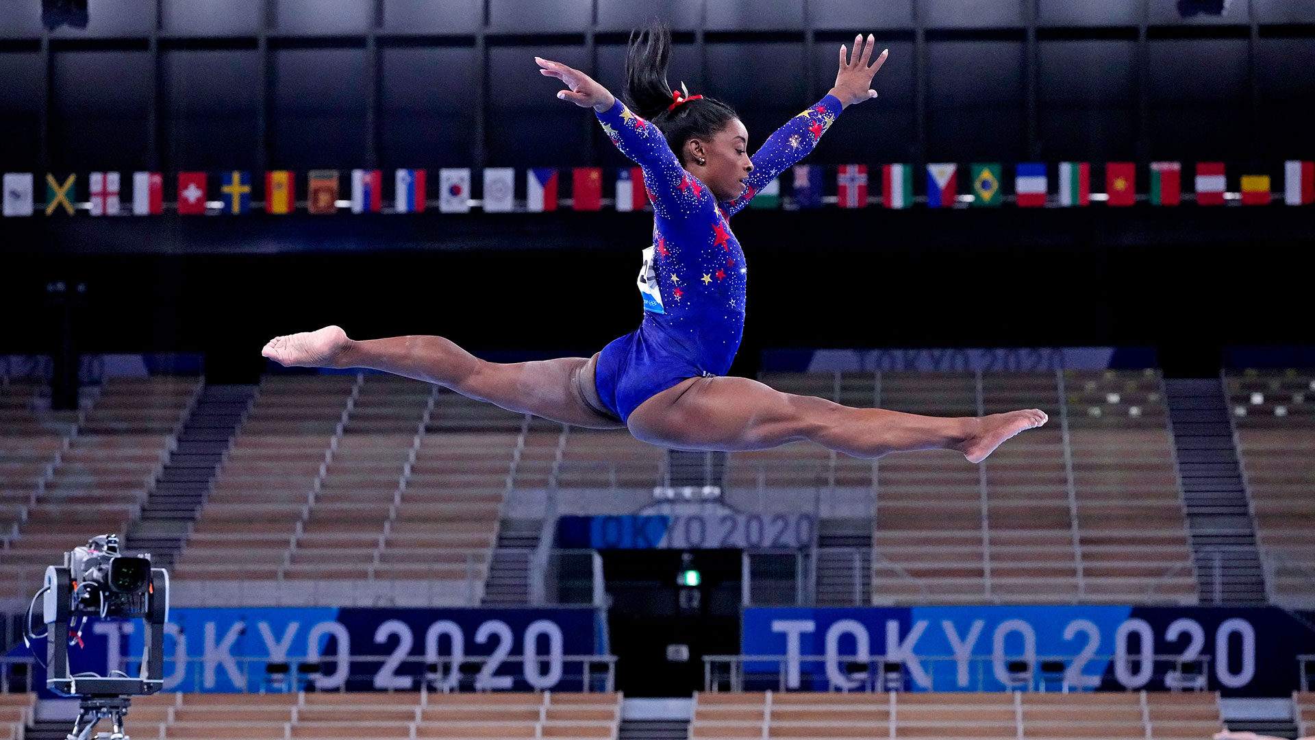 Day 4: What to watch Monday night, Tuesday morning at the Tokyo Olympics