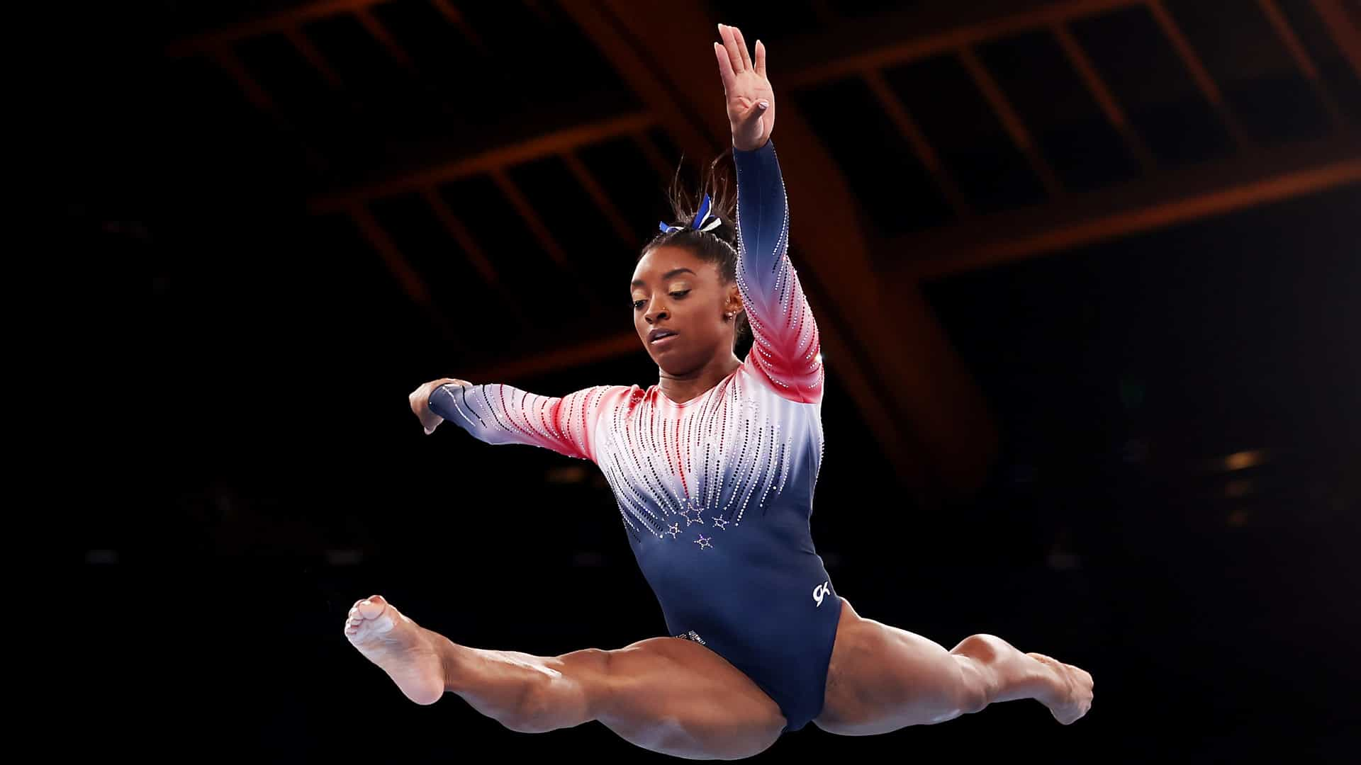 Image for Editors' Picks: Moments that defined the 2020 Tokyo Olympic Games