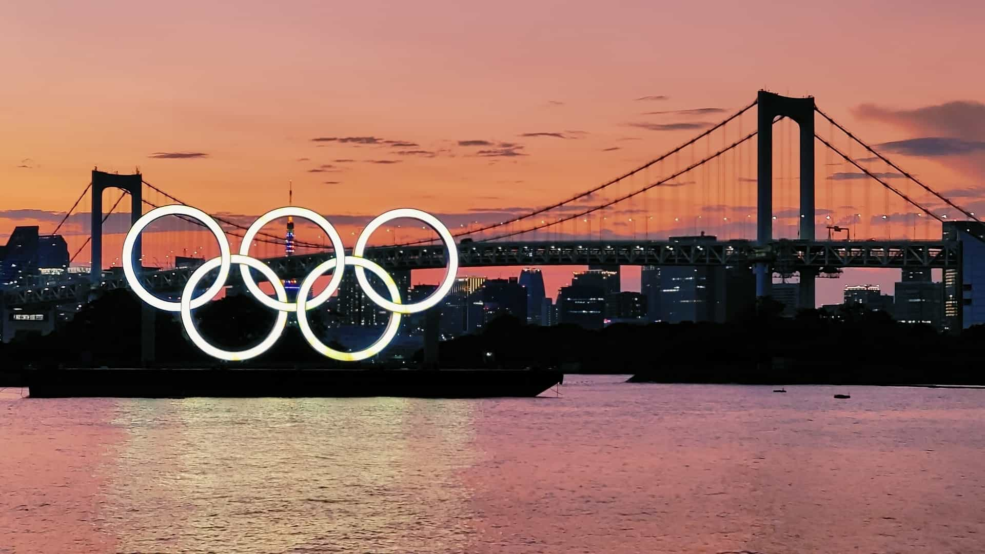 Image for Tokyo Olympics in review: All the best videos and stories from every sport