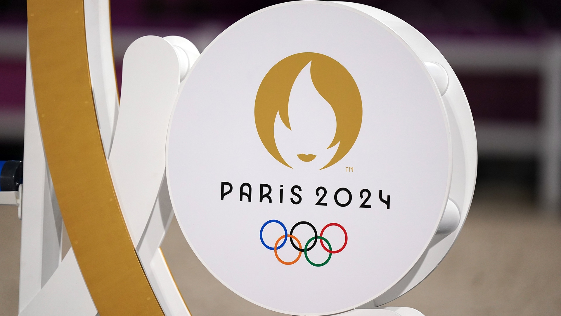 Image for Athletes to watch at the 2024 Olympic Games